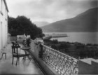 View from terrace of Leenane hotel_thumb.jpeg